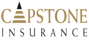 Public Indemnity Insurance Singapore | Capstone